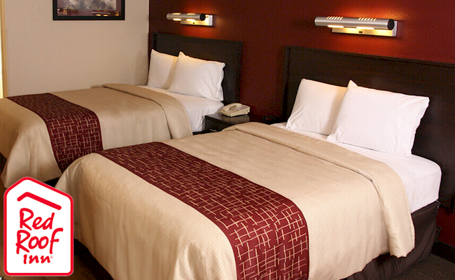 Hotel Renovations Renovations For Leading Hotel Brands